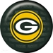NFL Green Bay Packers ver1