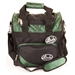 Laser Basic Single Tote Green