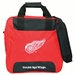 NHL Detroit Red Wings Single Tote
