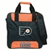 NHL Philadelphia Flyers Single Tote