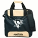 NHL Pittsburgh Penguins Single Tote