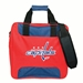 NHL Washington Capitals Single Tote