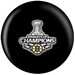 NHL Boston Bruins 2011 Stanley Cup Champions 12 LAST ONE