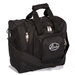 Deluxe Single Ball Tote Black
