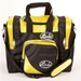 Laser Deluxe Single Tote Yellow