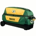 NFL Green Bay Packers Triple Roller